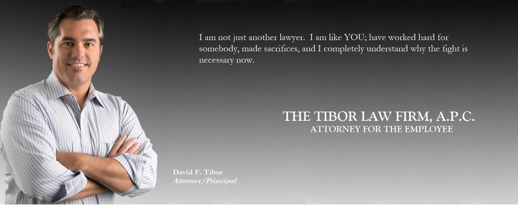 DavidTibor-no tie slider